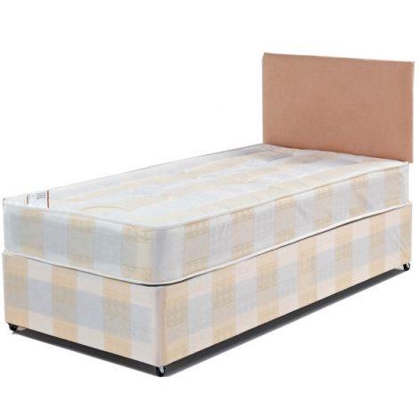 bed-divan-york