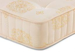 bed-divan-emperor-mattress-2