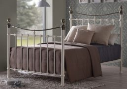 elizabeth-metal-bed