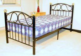 lisa-metal-bed