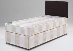 langdale-deep-quilt-divan-bed-1