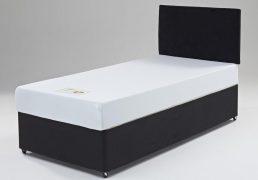 Milano-Reflex-Foam-Divan-Bed-1