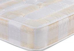 York-light-quilt-mattress-1