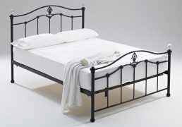 adrian-metal-bed-black
