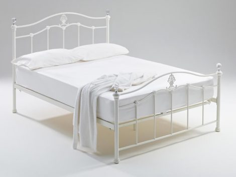 adrian-metal-bed-white