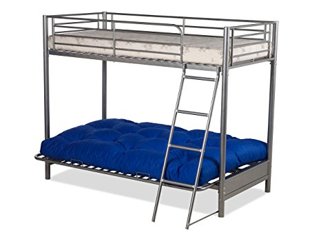 alaska-futon-bunk-bed-open