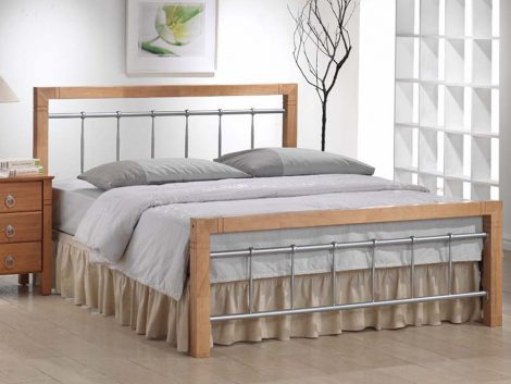 alice-wooden-bed-1