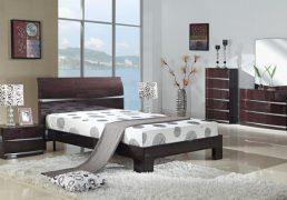 arden-furniture-range-cherry-1