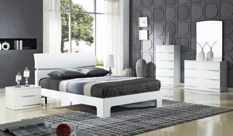 arden-furniture-range-white-1