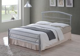 brennington-metal-bed-double