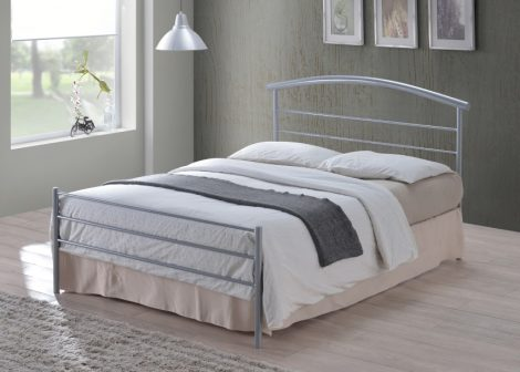 brennington-metal-bed-double
