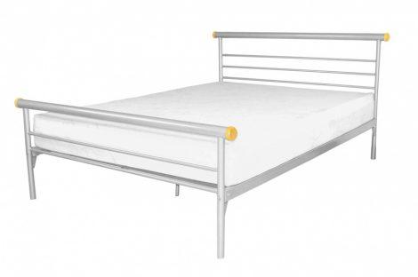 celine-metal-bed