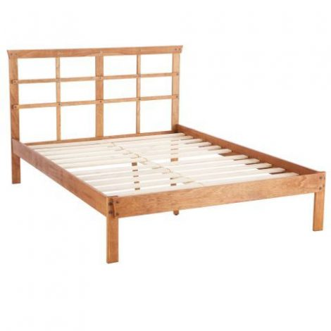 clovis-wooden-bed-double