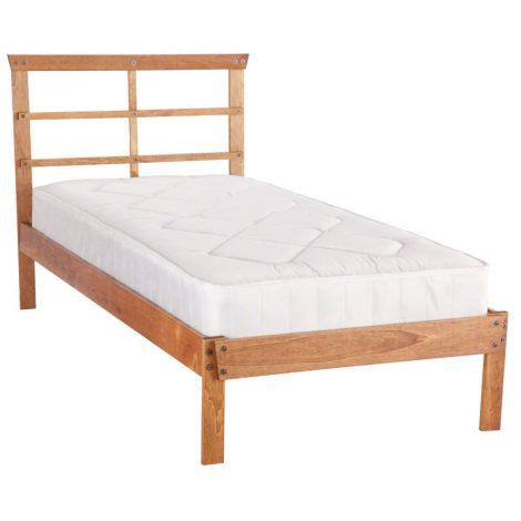 clovis-wooden-bed-single