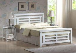 colarado-wooden-bed-white