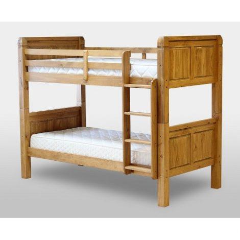 corona-bunk-bed-2