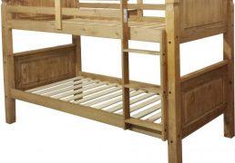 corona-bunk-bed