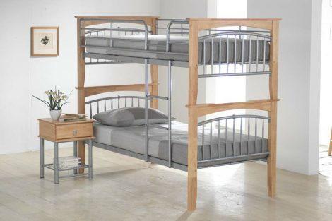 euro-bunk-bed-beech