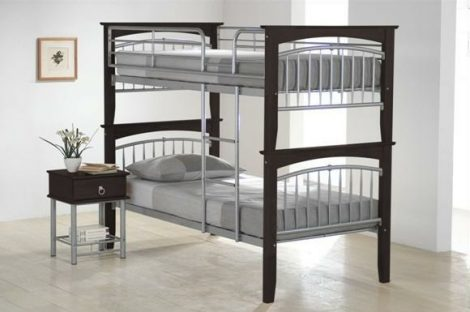 euro-bunk-bed-wenge