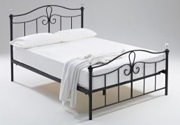 evan-metal-bed-black