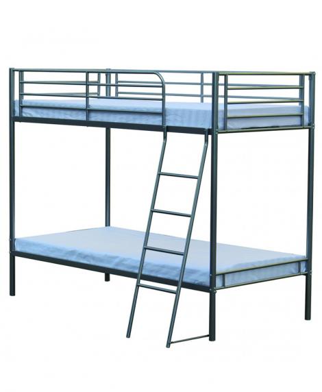 fiesta-bunk-bed