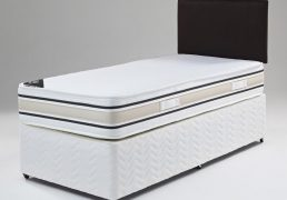 firm-support-reflex-foam-divan-bed-1