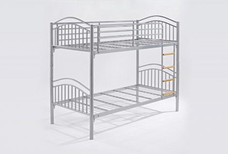 holbon-bunk-bed