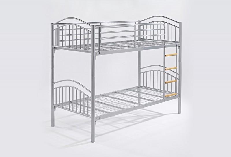Holborn Bunk Bed Budget Beds Budget Beds