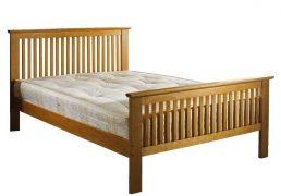 howard-wooden-bed-beech-1