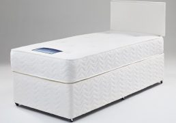 linea-pocket-sprung-memory-foam-divan-bed-1