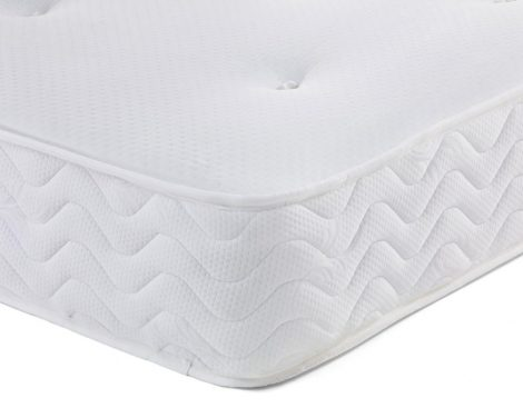 linea-pocket-sprung-memory-foam-mattress
