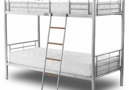 melvin-bunk-bed