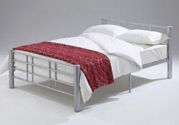 monaco-metal-bed