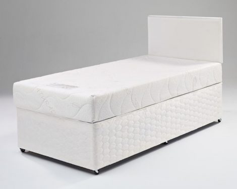 natural-touch-memory-foam-divan-bed-1