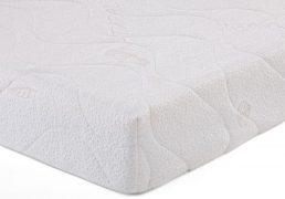 natural-touch-memory-foam-mattress