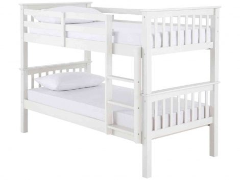 novaro-white-bunk-bed