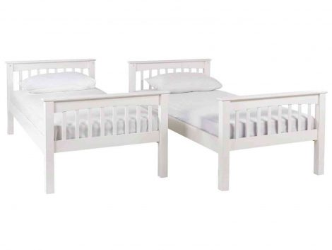 novaro-white-bunk-bed-split