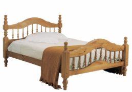 padova-pine-bed-1