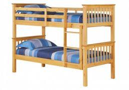 porto-bunk-bed-pine