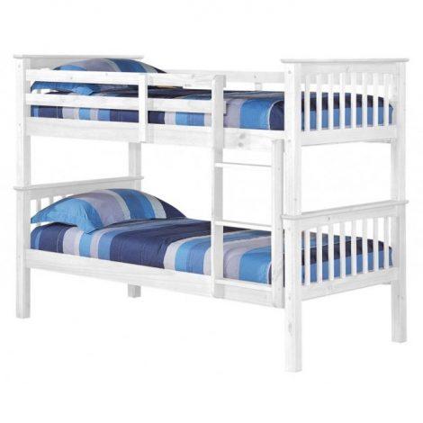 porto-bunk-bed-white