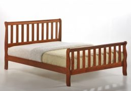sunnydale-wooden-double-bed-1