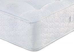 topaz-super-luxury-mattress