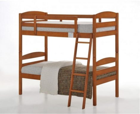 tripoli-bunk-bed-cherry
