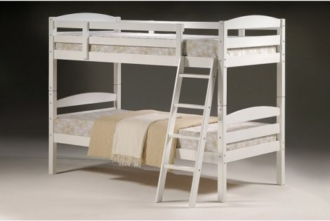 tripoli-bunk-bed-white