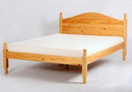 veresi-pine-wooden-bed
