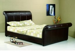 vermont-faux-leather-bed