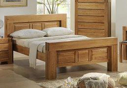 victoria-oak-kingsize-bed-1