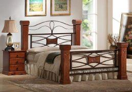 washington-wooden-bed-1