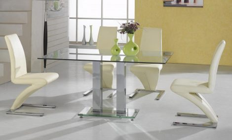 ankara-dining-set-cream