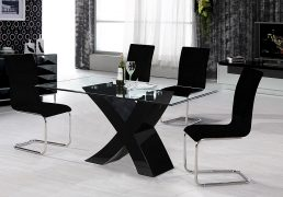 arizona-black-gloss-dining-set